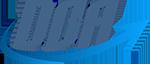 Digital Communication Agency — поисковый маркетинг